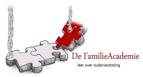 logodefamilieacademievoorblad