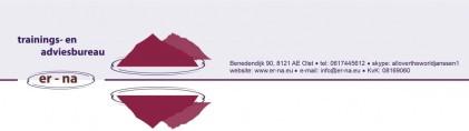 cropped-logobenedendijk.jpg