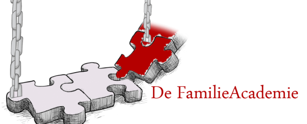 cropped-defamilieacademie.png
